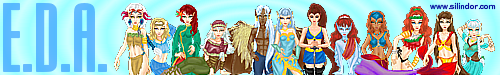 Embala's Avatars and Banners Ba_eda14