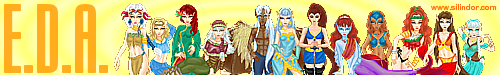 Embala's Avatars and Banners Ba_eda15