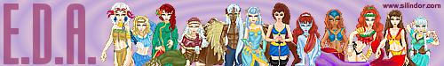 Embala's Avatars and Banners Ba_eda16