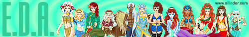 Embala's Avatars and Banners Ba_eda17