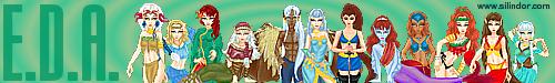 Embala's Avatars and Banners Ba_eda18