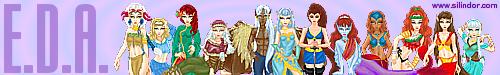 Embala's Avatars and Banners Ba_eda19
