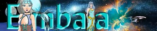 Embala's Avatars and Banners Ba_emb11