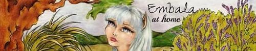 Embala's Avatars and Banners Ba_emb13