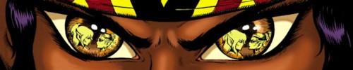Embala's Avatars and Banners Ba_eye10