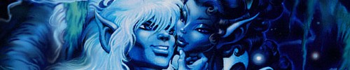 Elfquest Dolling Thread Ba_for10