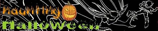Happy Halloween! Ba_hau10