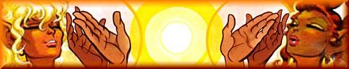 Embala's Avatars and Banners Ba_hea11