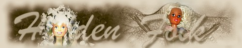hidden folk - My Hidden Folk Ba_hid10