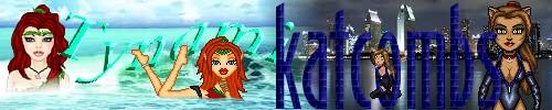 Embala's Avatars and Banners Ba_kat11