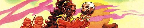 Embala's Avatars and Banners Ba_lee11