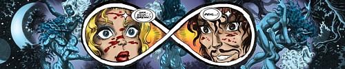 Embala's Avatars and Banners Ba_lov13