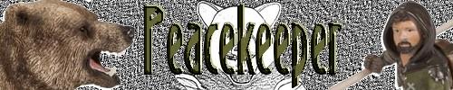 Embala's Avatars and Banners Ba_pea10