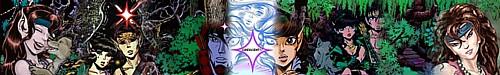 Embala's Avatars and Banners Ba_pre10
