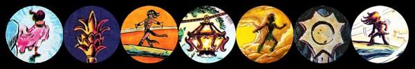 Embala's Avatars and Banners Ba_spo10