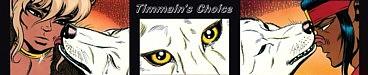 Embala's Avatars and Banners Ba_tim10