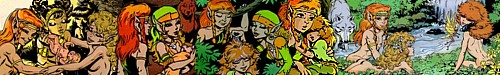 Embala's Avatars and Banners Ba_tyl10