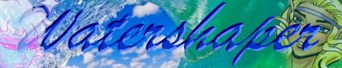 Embala's Avatars and Banners Ba_wat10