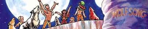 Embala's Avatars and Banners Ba_wol11