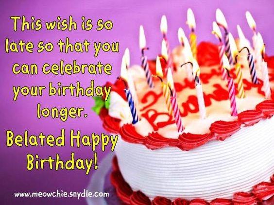 ITS KINNYS BIRTHDAY - Page 2 Belate10