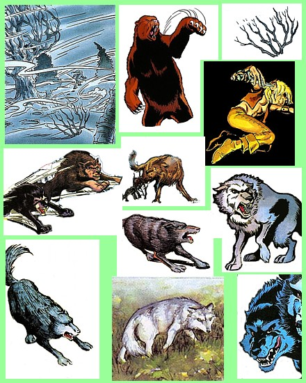 Embala's ElfQuest Collages - Page 3 Bloodf11
