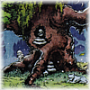 An ElfQuest Birthday Calendar Cal01_10