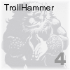 Happy Birthday to TrollHammer! - Page 2 Cal04-11
