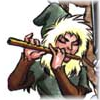 An ElfQuest Birthday Calendar Cal04_16
