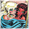 An ElfQuest Birthday Calendar Cal05_11