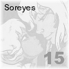Happy Birthday to Soreyes! Cal06-11
