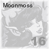 Happy Birthday to Moonmoss, a missed friend Cal06-13