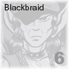 It's Blackbraid's Birthday! - Page 2 Cal07-16