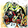 An ElfQuest Birthday Calendar Cal07_10