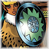 An ElfQuest Birthday Calendar Cal08_13