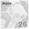 An ElfQuest Birthday Calendar Cal10-17
