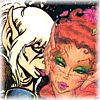 An ElfQuest Birthday Calendar Cal10_10
