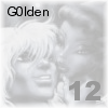 An ElfQuest Birthday Calendar Cal11-14