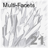 Happy Birthday, Multi-Facets! - Page 2 Cal12-10