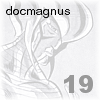 It's docmagnus' birthday too ... Cal12-12