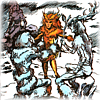 An ElfQuest Birthday Calendar Cal12_10