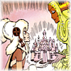 An ElfQuest Birthday Calendar Cal12_13