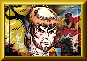 Embala's ElfQuest Collages - Page 3 Card_b11