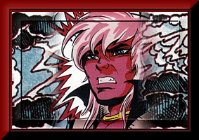 Embala's ElfQuest Collages - Page 3 Card_c10
