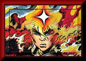 Embala's ElfQuest Collages - Page 3 Card_c11