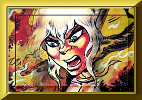 Embala's ElfQuest Collages - Page 3 Card_c13
