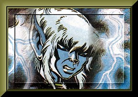 Embala's ElfQuest Collages - Page 3 Card_c15