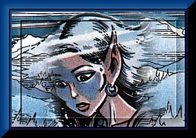 Embala's ElfQuest Collages - Page 3 Card_c19