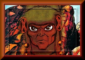 Embala's ElfQuest Collages - Page 3 Card_e10