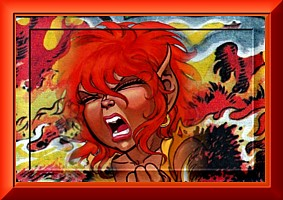 Embala's ElfQuest Collages - Page 3 Card_e11