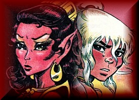 Embala's ElfQuest Collages - Page 3 Card_l10